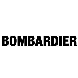 Bombardier – This world is moving: Building a global employer brand presence