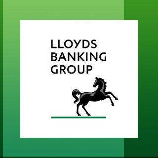 Lloyds Banking Group - Working in partnership