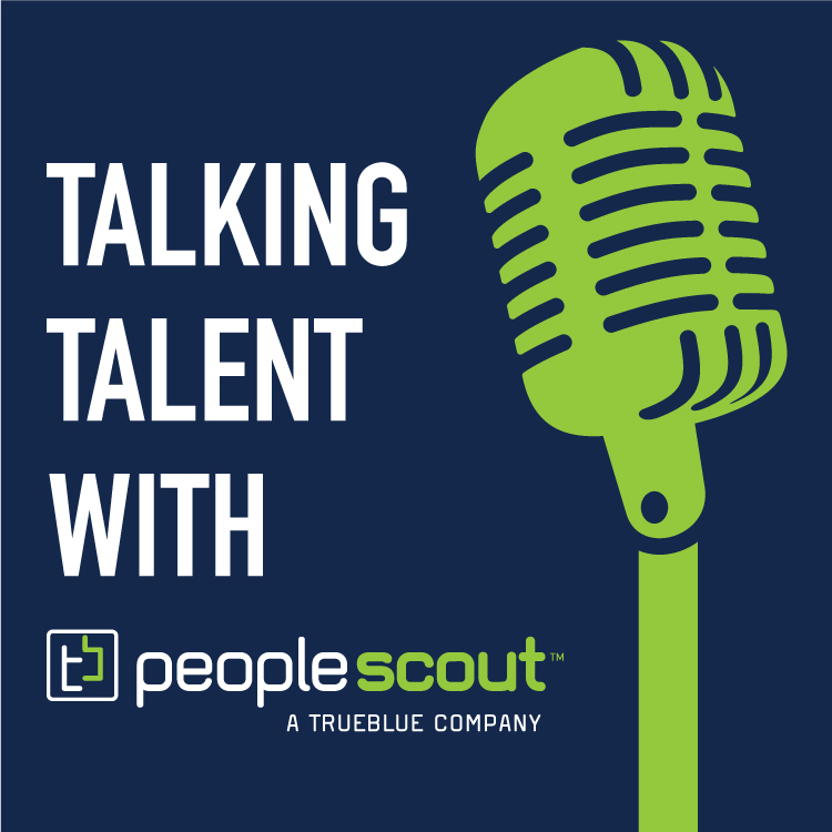 Talking Talent – Growing Pains: Change Management in RPO