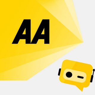 The AA – Chatbot: Innovating to engage and educate