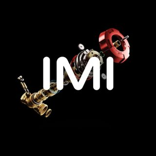IMI – End to end graduate management