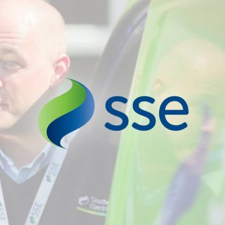 SSE – Smart Project RPO