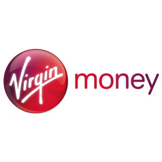 Virgin Money – Innovative assessment
