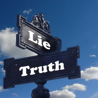 Are you afraid to tell the truth to candidates about the job?