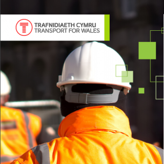 RECRUITER ON DEMAND – TRANSPORT FOR WALES NEEDED OUR HELP