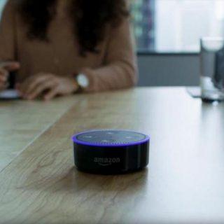 How voice assistants reinforce the tech gender gap