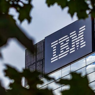 COVID-19 | IBM's HR Chief: 'It's the perfect time to attract rival talent'