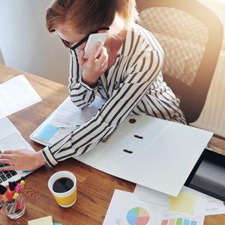 8 tips for a successful virtual internship programme