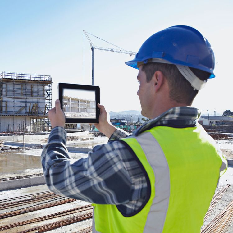 Digitisation and consulting – talent threat or opportunity for infrastructure?