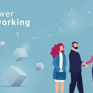 The Power of Networking