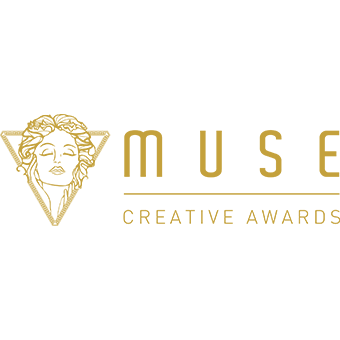 2020 MUSE Creative Awards