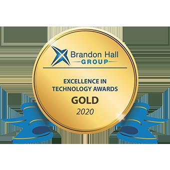 2020 Brandon Hall