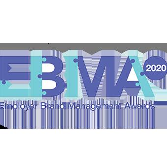 2020 EBMA