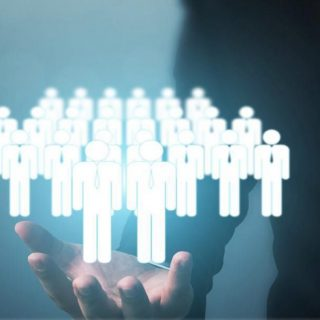 Value of a RPO Partner