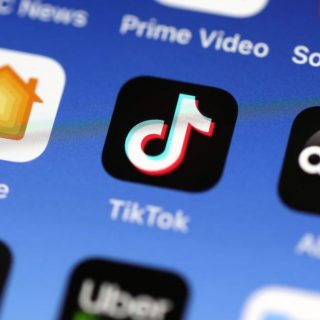 Don't know what terms Gen Z is using on TikTok? Here's your guide to what they mean, no cap